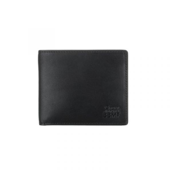 BBMF Wallet Official logo