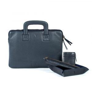 asali accessory tray