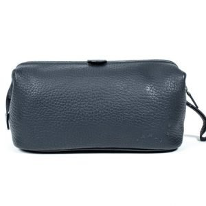 7 squadron oversized washbag