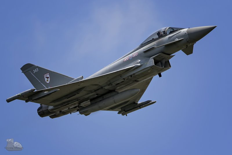 Jim Peterson Typhoon Display Taken by craig sluman for asali