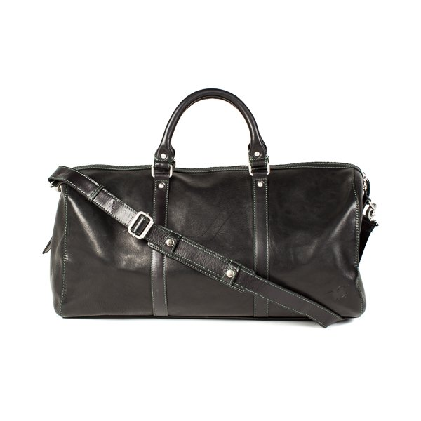 Chinook Weekend Bag