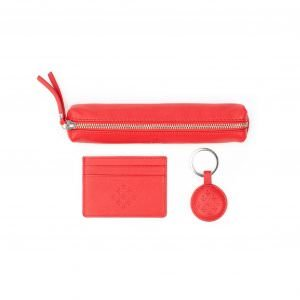 raf red arrows gifts official merchandise gift set