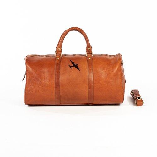 Lancaster Weekend Bag