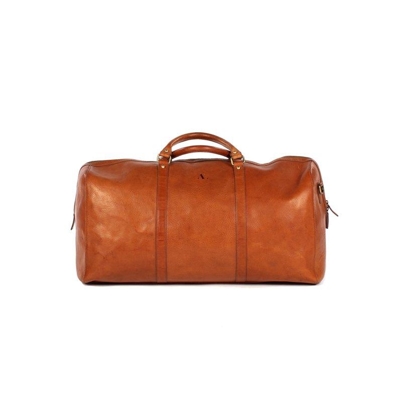 Chinook Overnight Bag