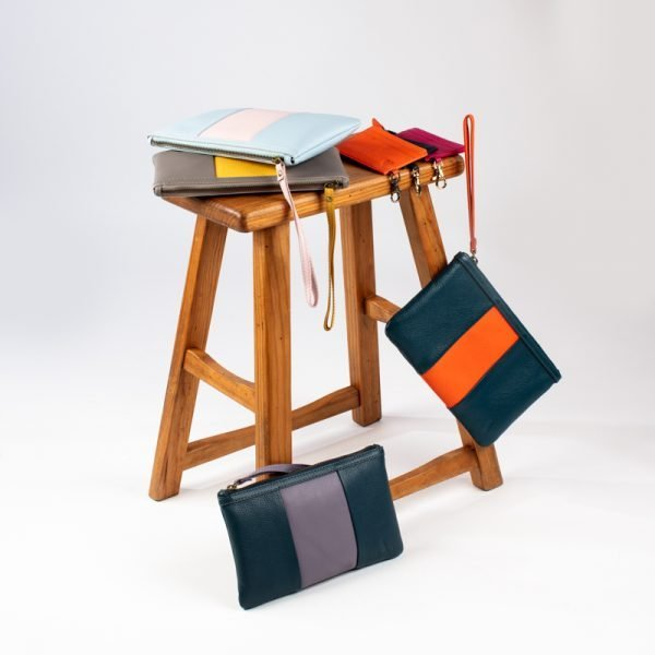 travel and stripe collection asali designs