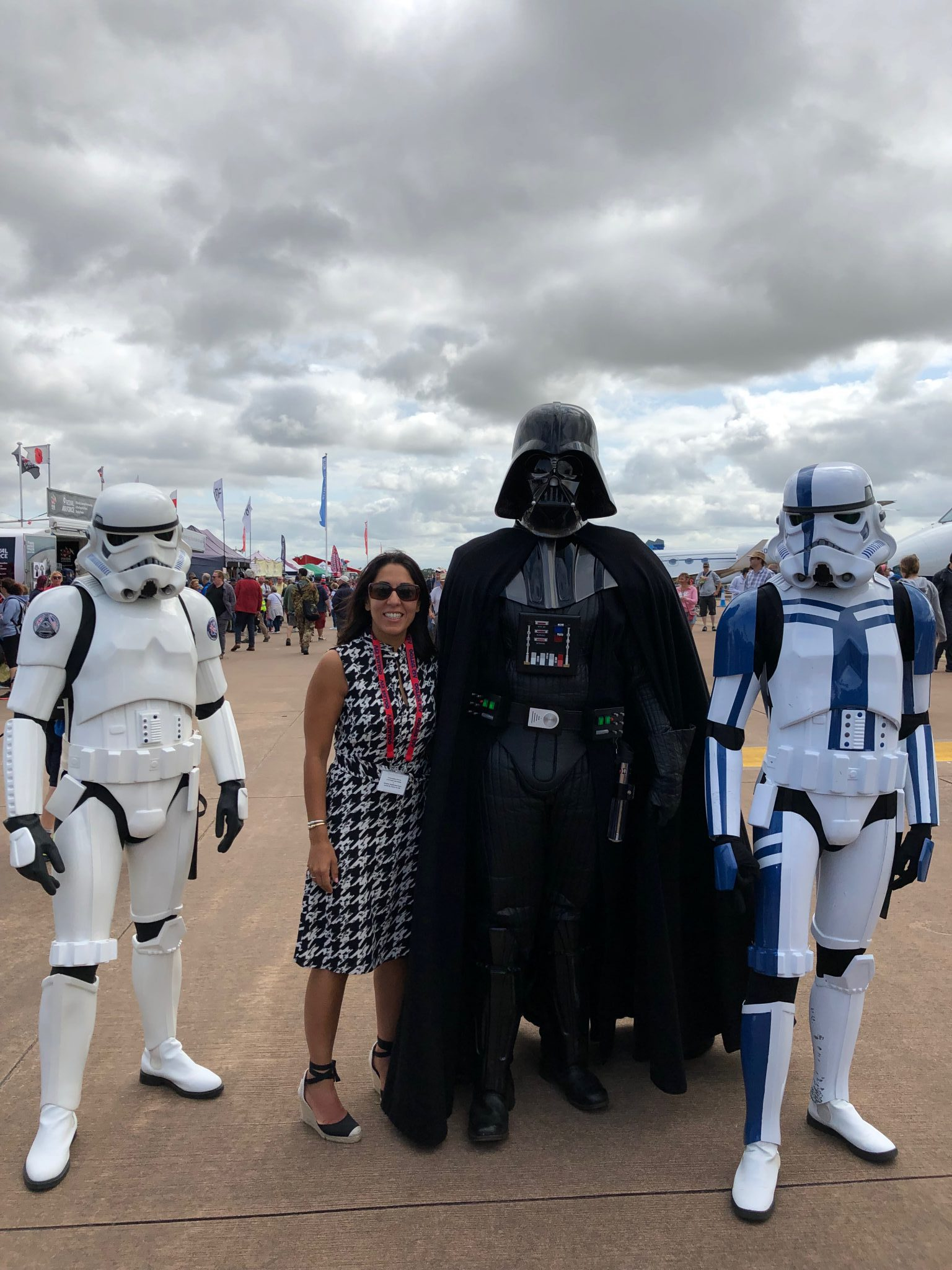 star wars darth vader asali designs riat