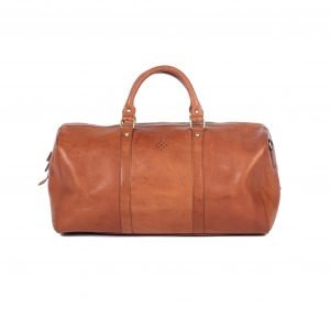 red arrows diamond 9 weekend bag