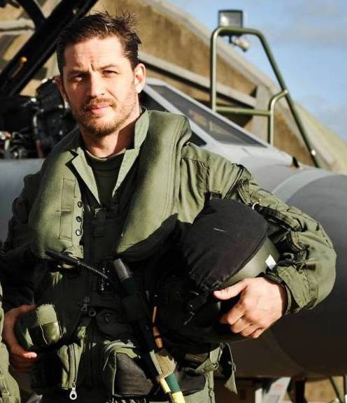 tom hardy tornado gr4 bag