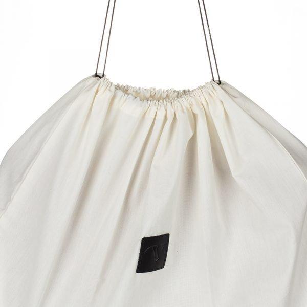 asali gift in dust bag