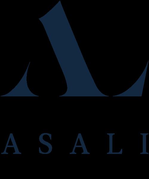 ASALI Designs