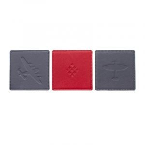 red arrows psitfire lancaster coasters asali