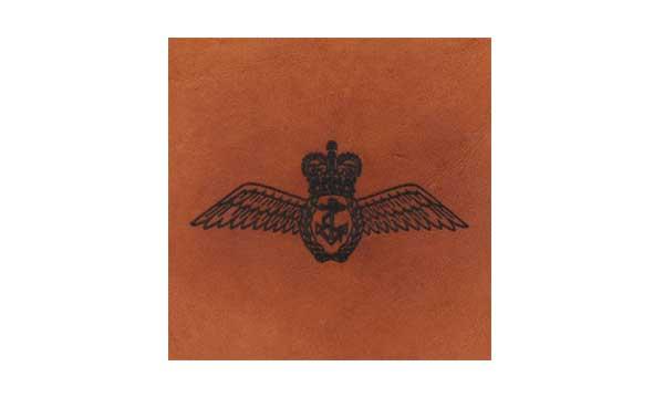 fleet air arm logo bespoke military gifts