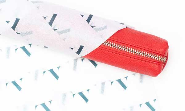 gift wrap asali designs