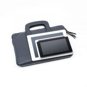 ASALI Laptop Bags