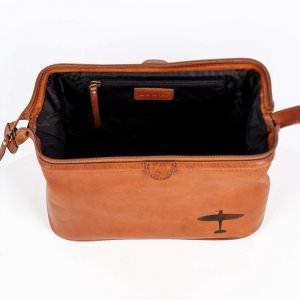 Spitfire Wash Bag