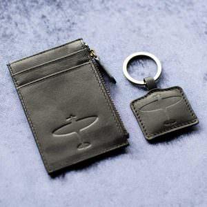 Spitfire Gift Sets