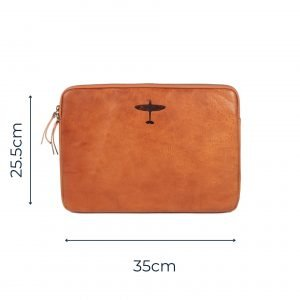 spitfire laptop lseeve hp elitebook 840 G6