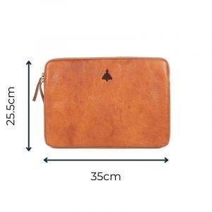 typhoon laptop case large hp elitebook